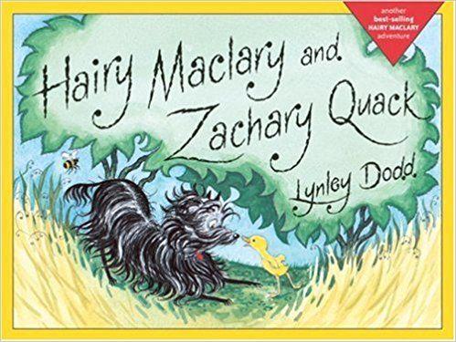 Zachary Quack