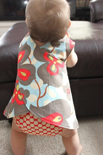 baby dress patterns free download, Baby girl crossover pinafore pattern free free baby clothes patterns, Free Baby Clothes Pattern, Baby clothes patterns, Free baby clothes patterns, Free baby sewing patterns, free baby sewing patterns pdf available for download, baby clothes patterns free, baby sewing patterns free