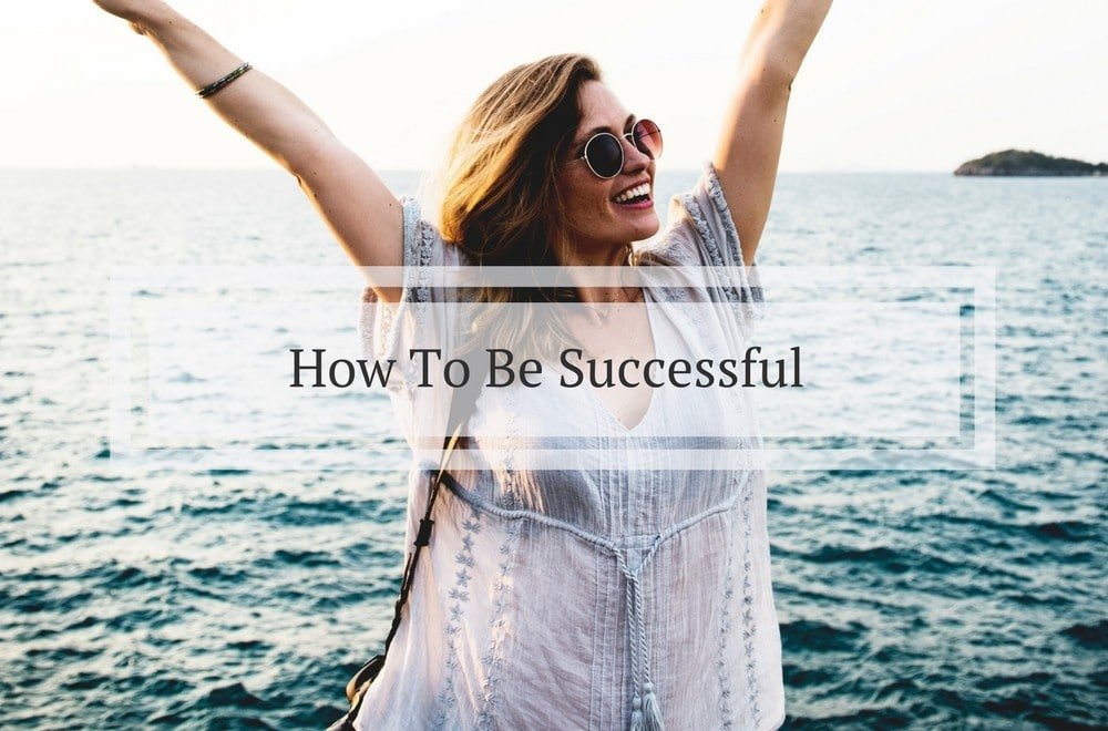 This one simple inspirational tip on how to find success in my life has become a habit that I live by as a busy woman, mother and entrepreneur. There are many ideas on how to succeed, but this one is a game-changer. #NewYearsResolution #resolutions #goals #success #successmindset #successful #lifecoach #lifegoals
