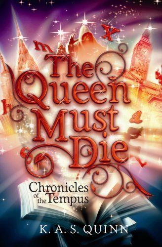 The queen must die- Books to give as gifts to children who have finished reading Harry Potter. This is a roundup of great character books for kids to read if they loved Harry Potter #HarryPotter #Kidsbooks #books #Christmas2017 #ChristmasGifts #Christmas