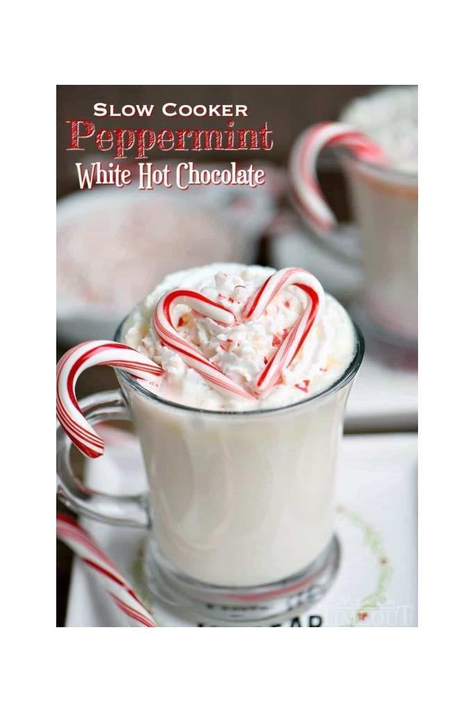 slow-cooker-peppermint-white-hot-chocolate