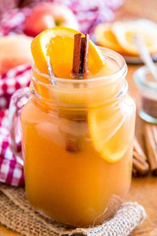 slow-cooker-spiced-apple-cider