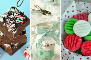 Christmas peppermint candy and chocolates - A curatation of lovely Christmas mint candy recipes, quick and easy to make recipes for the holidays. These are great ideas for Christmas treats or Christmas gifts for kids to craft and make or for you to create #Christmas #ChristmasCandy #Christmas #Christmasgifts #Christmas2017 #Christmas #ChristmasChocolate #ChristmasGiftIdeas