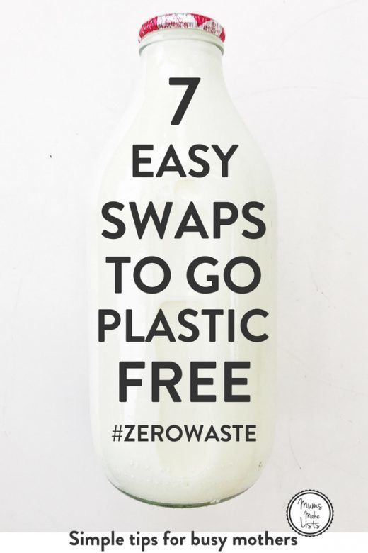 Zero Waste lifestyle living tips for your home to become plastic free and banish single-use plastic. We've put together 7 products you use now to replace single-use plastic in your home and live in a more eco-friendly way #ZeroWaste #plasticfreetuesday #plasticfree #singleuseplastic #breakfreefromplastic #plasticfree #ecotips #ecofriendly