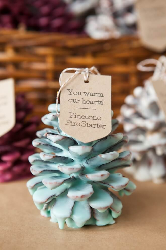DIY-Pinecone-Fire-Starter-Favors_0003