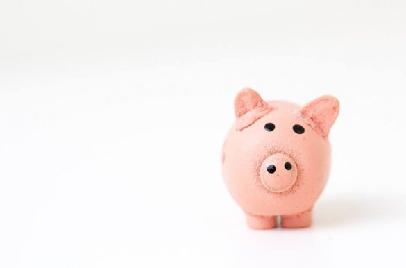 Here are 11 of the best Dave Ramsey budgeting tips that everyone should know. Whether you are trying to budget your money, pay off debt, or save money, click here to read these great budgeting tips.