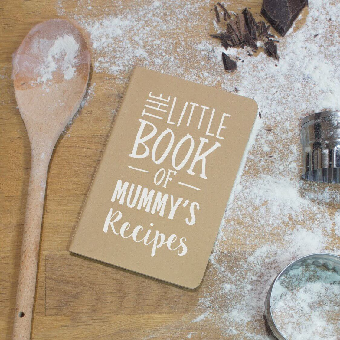 Mother's Day gift, gift idea for mums, mum gift