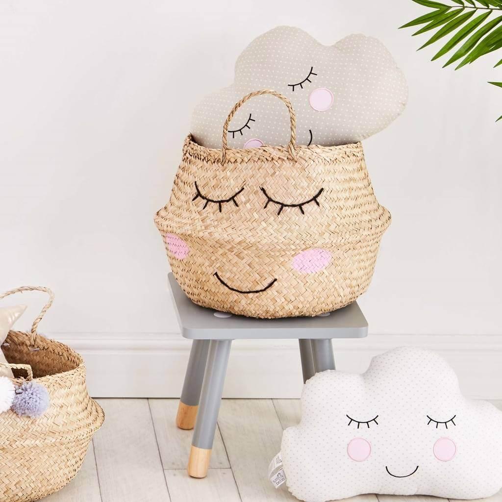 original_seagrass-sweet-dreams-storage-basket
