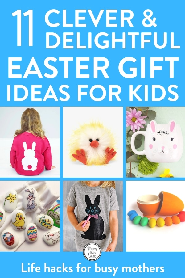 non chocolate Easter gifts for kids, non chocolate Easter gift ideas for kids, Easter gift ideas for kids, Easter gift idea, Kids Easter gift, Easter story stones, Best Easter gifts for children, Easter gifts for children, Easter gifts for kids, non chocolate Easter gifts for kids