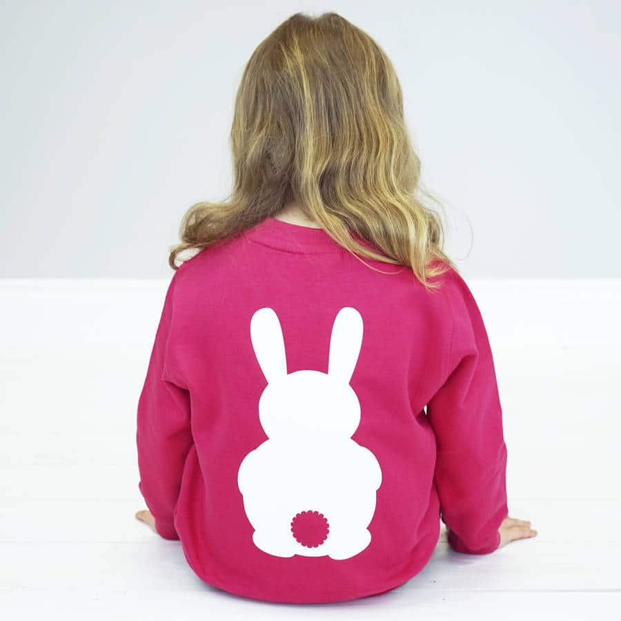 Bunny rabbit sweatshirt, non chocolate easter gifts for kids, non chocolate Easter gifts for kids, non chocolate Easter gift ideas for kids, Easter gift ideas for kids, Easter gift idea, Kids Easter gift, Easter story stones, Best Easter gifts for children, Easter gifts for children, Easter gifts for kids, non chocolate Easter gifts for kids,