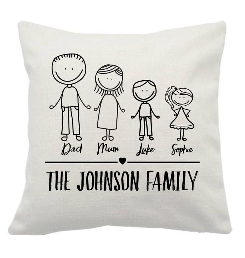 Unique WHOLE FAMILY GIFT IDEAS whole family gift ideas Christmas organisation | Gift ideas