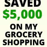 HOW TO SAVE MONEY ON GROCERIES TEN EASY MONEY SAVING TIPS START SAVING $100S OF DOLLARS EACH MONTH