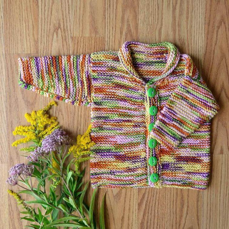 free baby knitted cardigan pattern, Free baby knitting patterns cardigan, free baby knitting patterns to download, Easy baby knitting patterns, free newborn baby knitting patterns, Free baby knitting patterns, baby knitting patterns free, free baby knitting patterns to download, free knitting baby patterns, free newborn knitting patterns