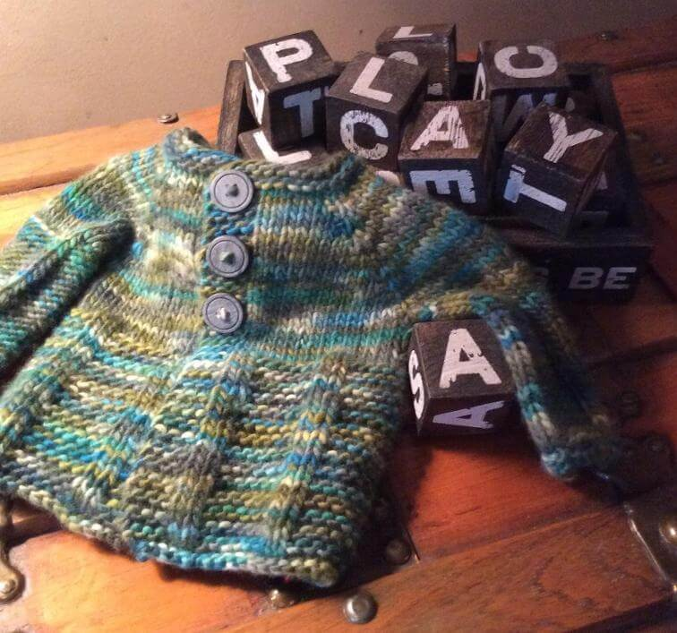 Free baby knitting patterns cardigan, free baby knitting patterns to download, Easy baby knitting patterns, free newborn baby knitting patterns, Free baby knitting patterns, baby knitting patterns free, free baby knitting patterns to download, baby knitting patterns easy free, all free knitting patterns for babies