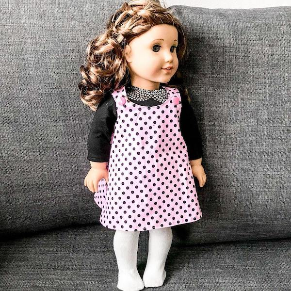 dolls clothes pattern, doll clothes patterns, free doll clothes patterns, doll clothing patterns, free doll clothes sewing patterns, doll clothes patterns free