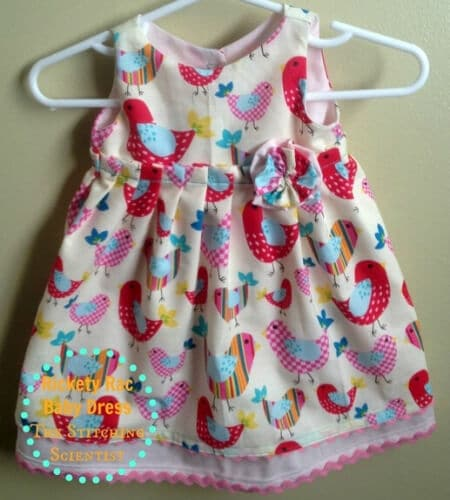 baby dress patterns free download, baby clothes patterns free, baby clothes patterns, patterns for baby clothes, baby clothes sewing patterns, free baby clothes patterns