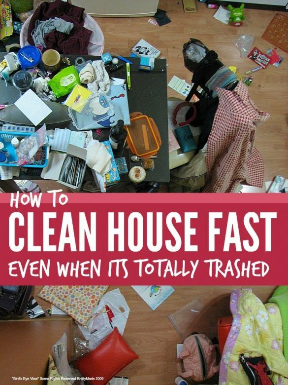 how to clean your house fast 28 images clean your