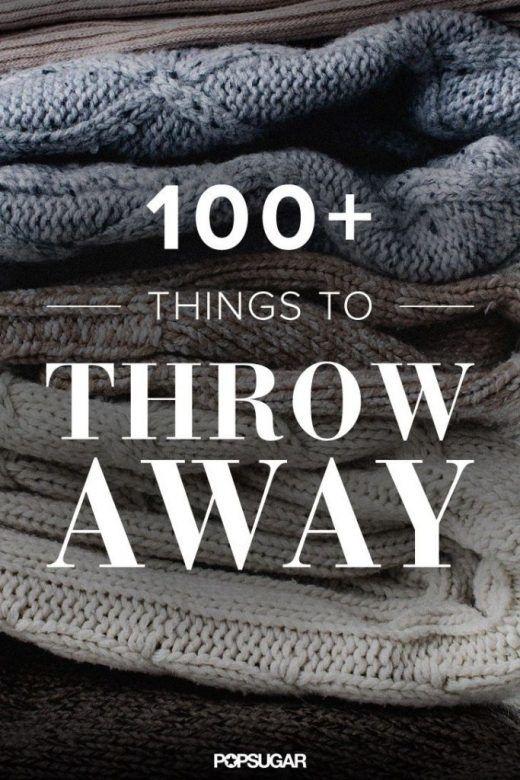 Best Declutter Tips Ever
