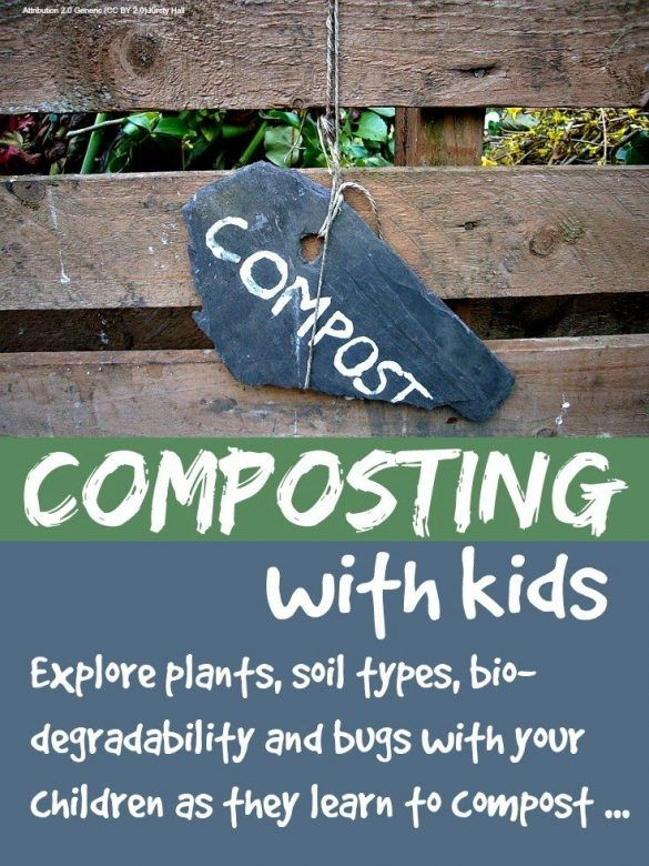 EasyCompostingForBeginners1
