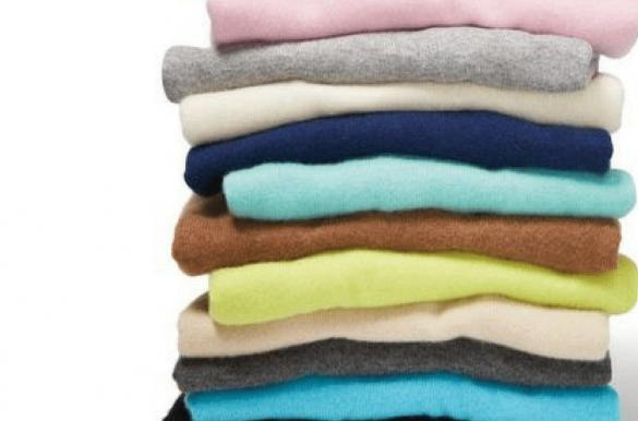 Moths - how to protect your fave clothes from moths and keep the pesky moths away for good naturally