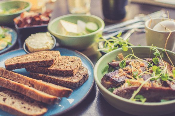 Vegetables are a particular challenge for kids who are picky eaters... or rather for the parent who has to get vegetables into their child's food! Hidden vegetable recipes are an artform sent to help every busy mother get her child to eat healthily! This list of 25 meal ideas and snack ideas to get vegetables - sometimes hidden veggies, sometimes more blatant - into kids diets should help you get a head start with your picky eaters! #HiddenVegetables