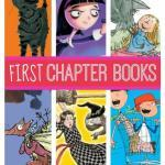 First Chapter Books for Younger Children …
