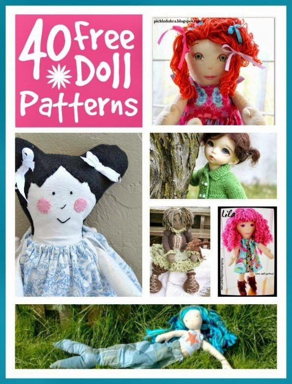 free doll clothes sewing patterns, doll clothes patterns free, dolls clothes pattern, doll clothes patterns, free doll clothes patterns, doll clothing patterns,