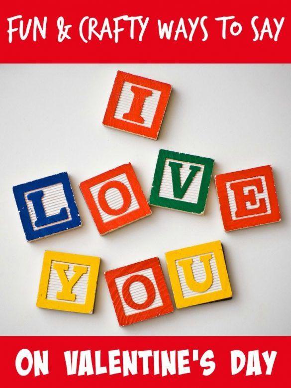 Fun ways to celebrate Valentine's Day, Cheap ways to celebrate Valentine's Day, Inexpensive ways to celebrate Valentine's Day