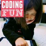 Get Kids Coding : Fun Tips For Preschoolers