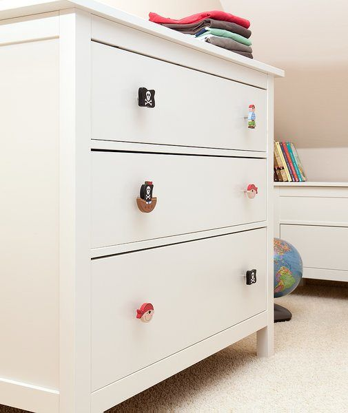ikea hacks kids rooms on a budget mums make lists. Black Bedroom Furniture Sets. Home Design Ideas