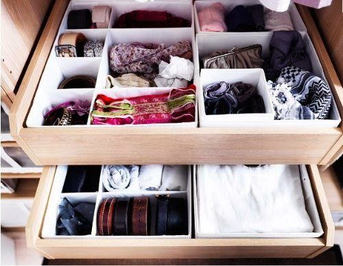 How to declutter fast mums make lists life hacks for busy mothers declutter fast how to declutter and get organized fast sciox Images