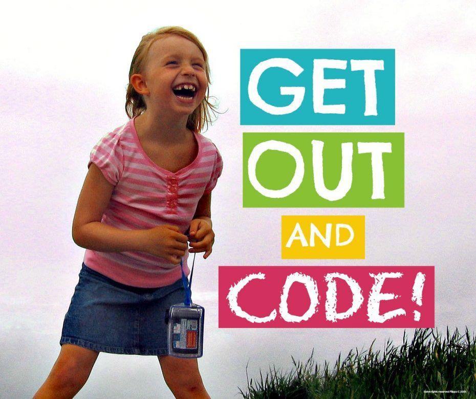 KidsCodingOutdoor-2FB12001006-A