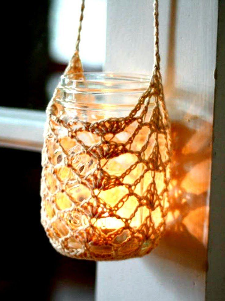 Christmas mason jar gifts .... 10 gorgeous Christmas mason jar gifts