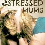Simple Relaxation Tips for Stressed Mums