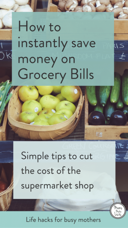 Want to know the secrets to saving big on food? These 8 simple strategies can save you money each month on the food you buy for your family How to Save on Food | Food Saving Tips | Spend Less On Food | Food Saving Hacks | Cut Down Food Expenses | Ways to Save on Food | Save on Groceries | Save Money on Food Tips | Cut Grocery Bills #Frugal #FrugalLiving #Budget #Budgeting #BudgetingTips #Groceries