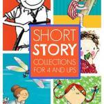 Short Stories for Children