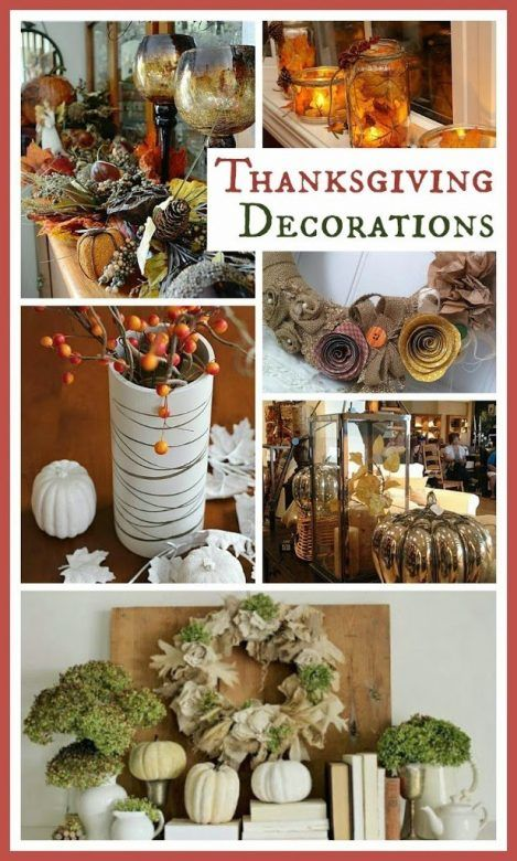 Thanksgiving decorations mums make lists for Centerpiece ideas for thanksgiving to make