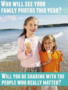 Private Photo Sharing, Private Photo Sharing App, Togethera