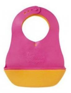 Introducing Your Baby to Solids - What You Really Need ... 17