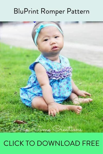 BABY SEWING PATTERNS, FREE BABY SEWING PATTERNS, BABY CLOTHES PATTERNS, FREE BABY CLOTHES PATTERNS, BLUPRINT BABY SEWING PATTERN