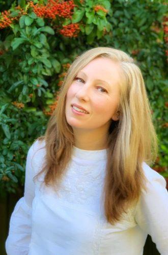 Luci Hindmarsh, Mums Make Lists, Family Organisation, simplified
