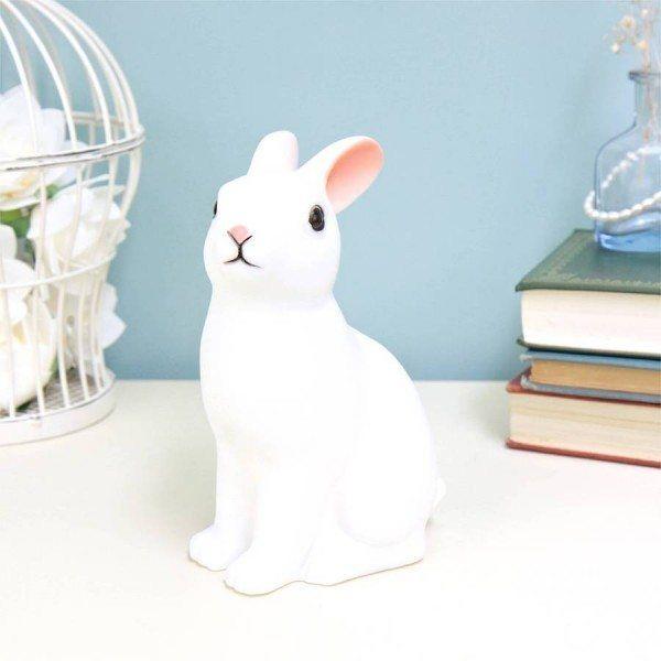 original_woodland-rabbit-led-night-light