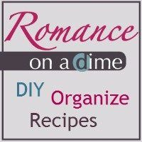 RomanceOnADime.com